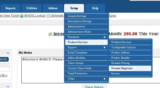 2. registrar-menu-registrar