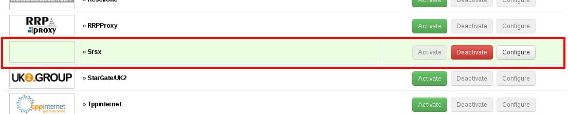 3. registrar-modulepilih